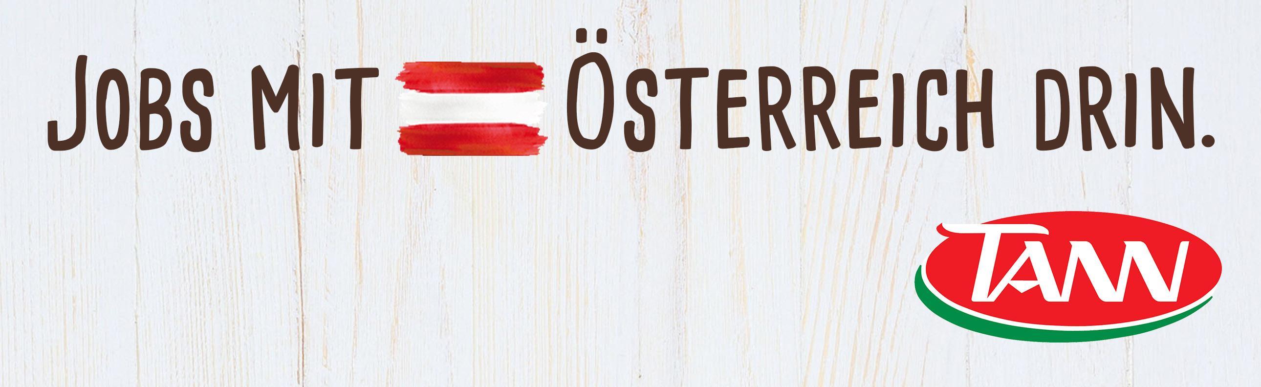 Feinkost Mitarbeiter/in für TANN Fleisch- und Wurstwarenabteilung (15-30 Std.)